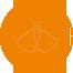 防虫蚁icon
